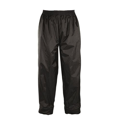 Bering Eco Pantalones Impermeables