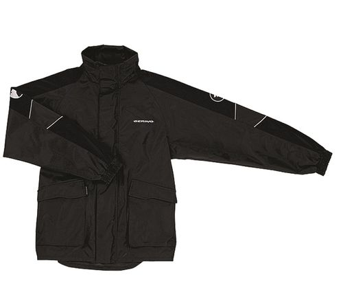 Bering Maniwata Chaqueta Impermeable