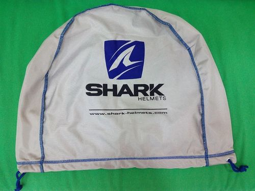 Funda Casco Shark