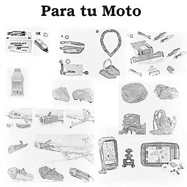 motosxst com compra venta motocicletas  equipaci u00f3n motorista